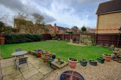 Images for Hocknell Close, Wootton, NORTHAMPTON