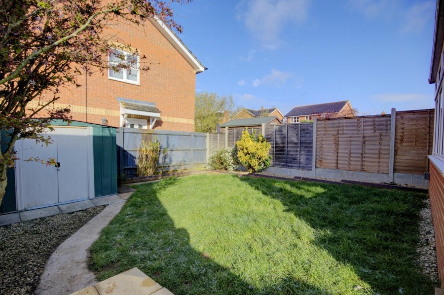 Images for Cross Waters Close, Wootton, Northampton EAID:hortseaapi BID:1