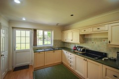 Images for Shepperton Close, Great Billing, Northampton